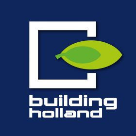 Building Holland Thumb